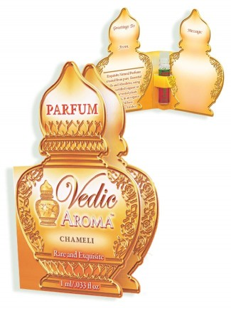 Chameli (0.7 ml)