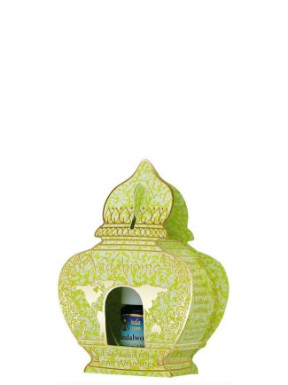 Kalash Gift Box for One Bottle