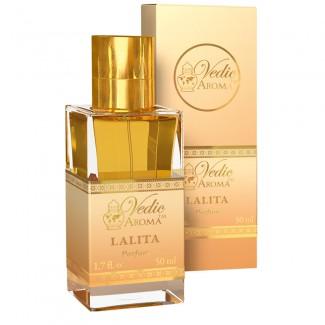 Lalita (50 ml)