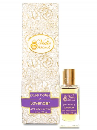 Pure Note of Lavender (50 ml)
