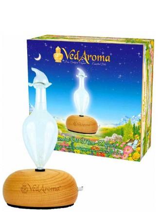 VedAroma Micro-Diffuser (new model)