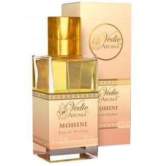 Mohini (50 ml)