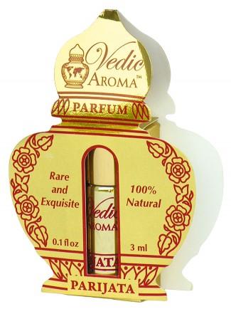 Parijata (3 ml)