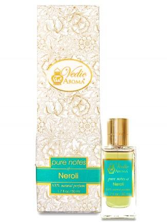 Pure Note of Neroli (50 ml)