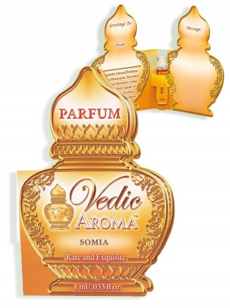 Somia (0.7 ml)