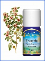 Fragonia Essential Oil (5 ml)