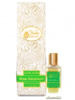 Pure Note of Geranium (50 ml)