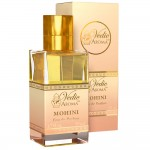 Mohini (50 ml)