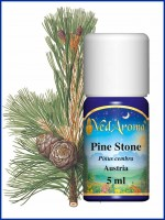 Pine Stone Essential Oil (5 ml)