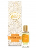 Pure Note of Sandalwood (50 ml)