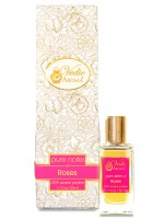 Pure Note of Rose (50 ml)