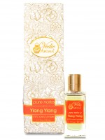 Pure Note of Ylang Ylang (50 ml)