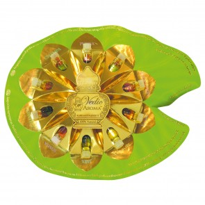 Lotus Set (7 ml)