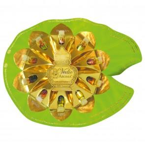 Lotus Set (7 ml)