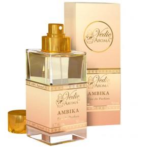 Ambika (50 ml)