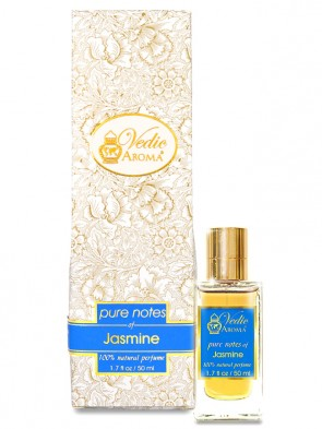 Pure Note of Jasmine (50 ml)