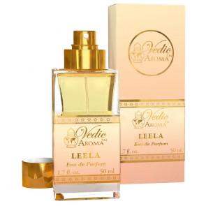 Leela (50 ml)