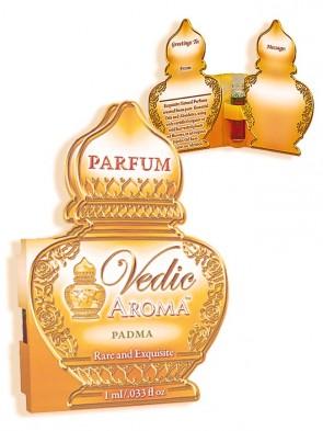 Padma (0.7 ml)