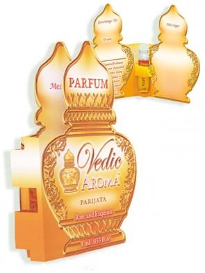 Parijata (0.7 ml)