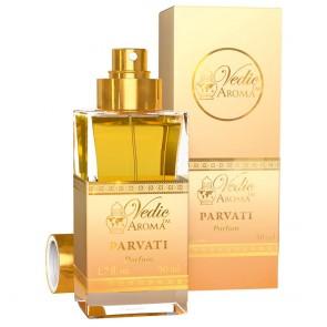 Parvati (50 ml)
