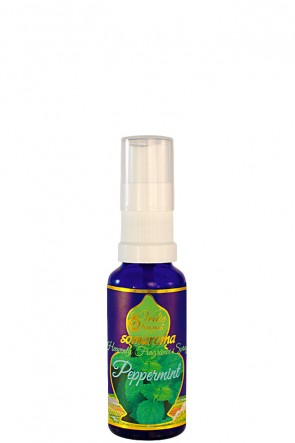 Somaroma Peppermint (30ml)