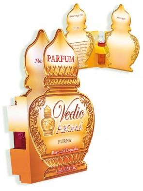 Purna (0.7 ml)
