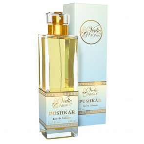 Pushkar (100 ml)