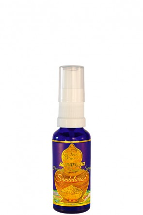 Somaroma Sandalwood (30ml)