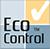 NC Eco Control logo
