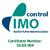 IMO Control
