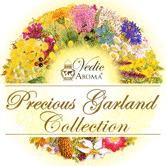 Precious Garland