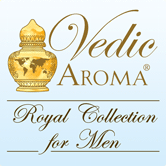 royal-collection-men
